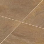 Karndean flooring - Jura floor tiles