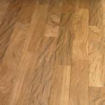 Karndean kenyan tigerwood da vinci flooring
