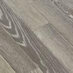 Karndean limed silk oak da vinci flooring