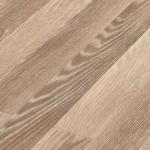 Karndean limed linen oak wood flooring