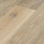 Karndean Flooring Lime Washed Oak