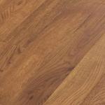 Karndean lorenzo warm oak da vinci flooring