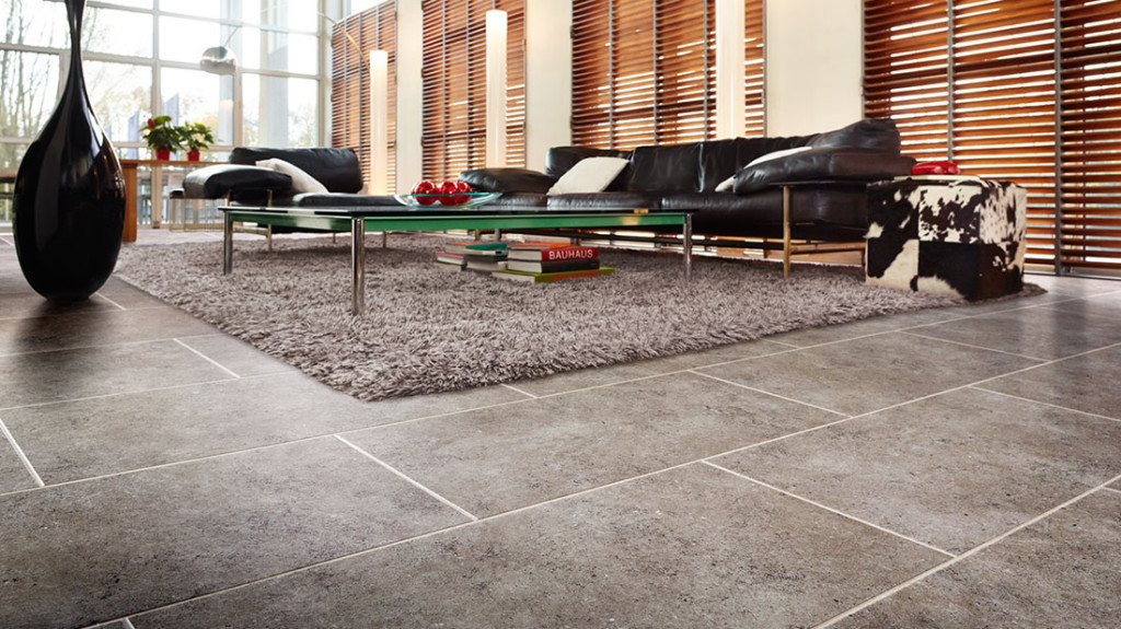 Luxury Vinyl Tiles Oxfordshire Kennington Flooring - Extra large vinyl floor tiles