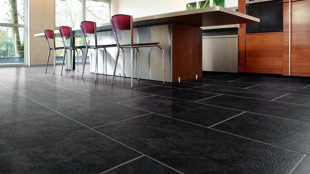 vinyl wood self ip x tiles grey nexus tile ash adhesive floor