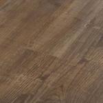 Karndean flooring mid worn oak