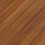 Karndean flooring native koa