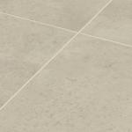 Karndean Nimbus opus stone