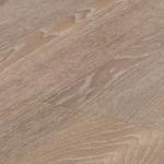 Karndean niveus opus wood