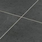 Karndean ombra opus stone