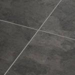 Karndean flooring Onyx floor tiles