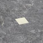 Karndean otono art select marble