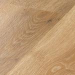 Karndean flooring - Pale Limed Oak