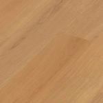 Karndean flooring pear tiles