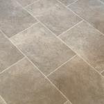 Karndean flooring portland tiles