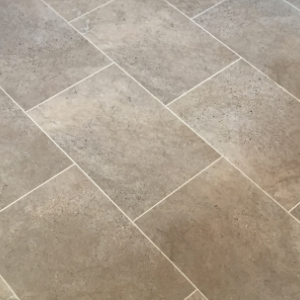 Karndean Knight Tile | Kennington Flooring | Oxfordshire