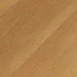 Karndean primo opus wood