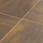 Karndean flooring - Ramsey floor tiles