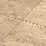 Rona flooring