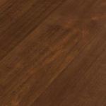 Karndean rubra opus wood