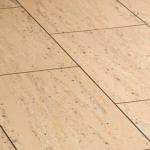 Karndean Sandstone Opus Stone