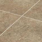 Kardenan santi limestone