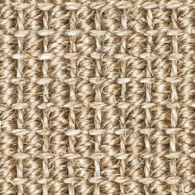 Seagrass-Flooring-02