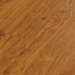 Karndean flooring Sienna
