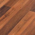 Karndean single smoked acacia da vinci flooring