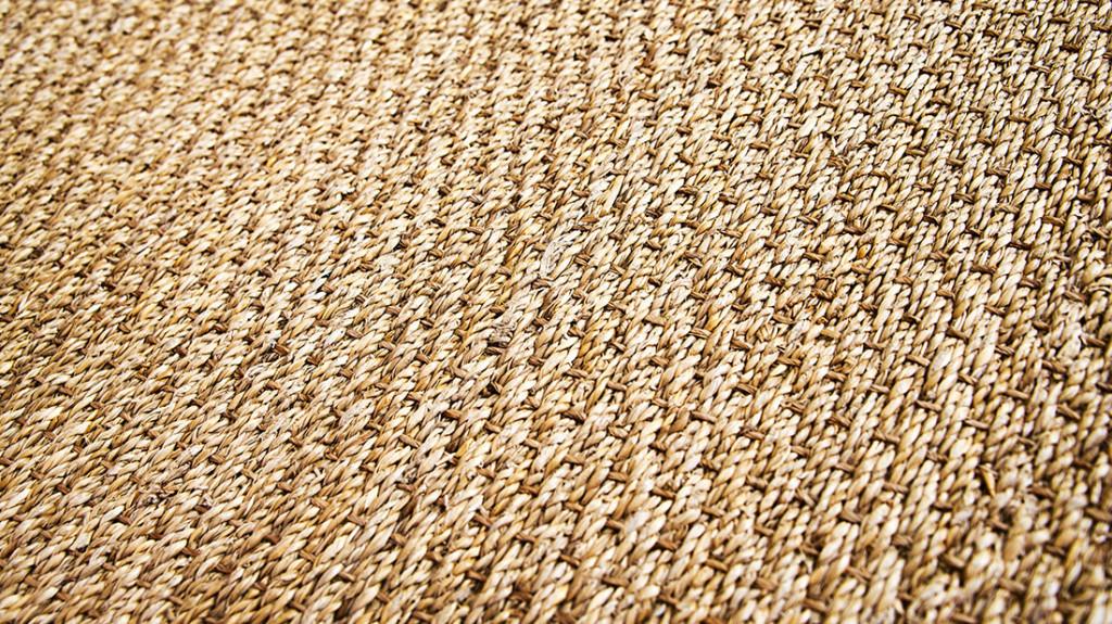 Sisal Carpets Amp Flooring Oxfordshire Kennington Flooring