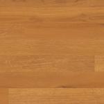 Karndean swedish birch da vinci flooring