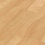 Karndean flooring - sycamore flooring