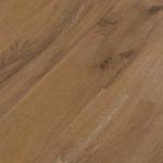 Karndean flooring tudor oak