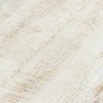 Karndean flooring white painted oak
