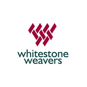 Whitestone-Weavers