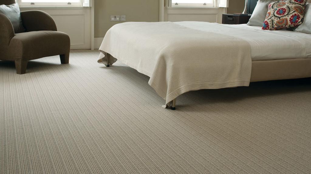 Wool Carpets Oxfordshire Kennington Flooring