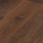 Karndean flooring aged oak