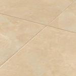 karndean da vinci alabaster stone