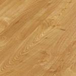 Karndean flooring american oak