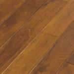 Karndean arno smoked oak da vinci flooring
