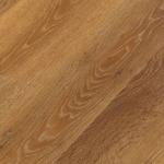 Karndean flooring classic limed oak