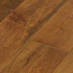 Karndean dawn oak art select oak premier