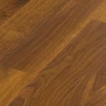 Karndean flooring edwardian oak