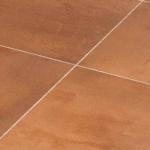 Karndean flooring fired clay flooring tiles