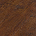 Karndean hickory paprika art select handcrafted