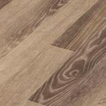 Karndean limed jute oak da vinci flooring