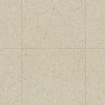 karndean da vinci limestone