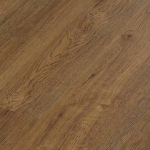 Karndean flooring mid brushed oak