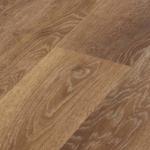 Karndean flooring mid limed oak