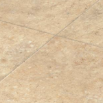 karndean da vinci piazza limestone