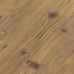 Karndean flooring pitch pine